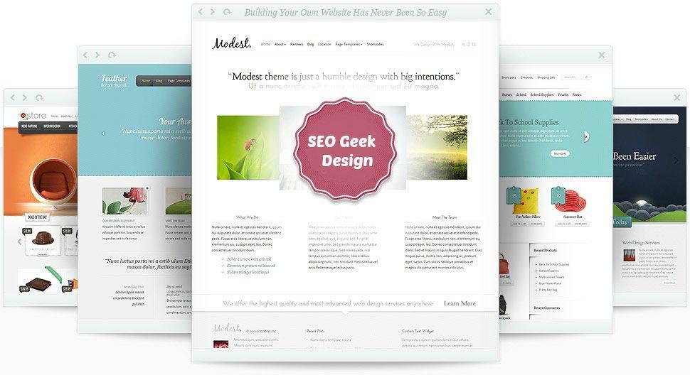 Website laten ontwerpen en bouwen