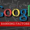 Google Zoekmachine Optimalisatie Elementen