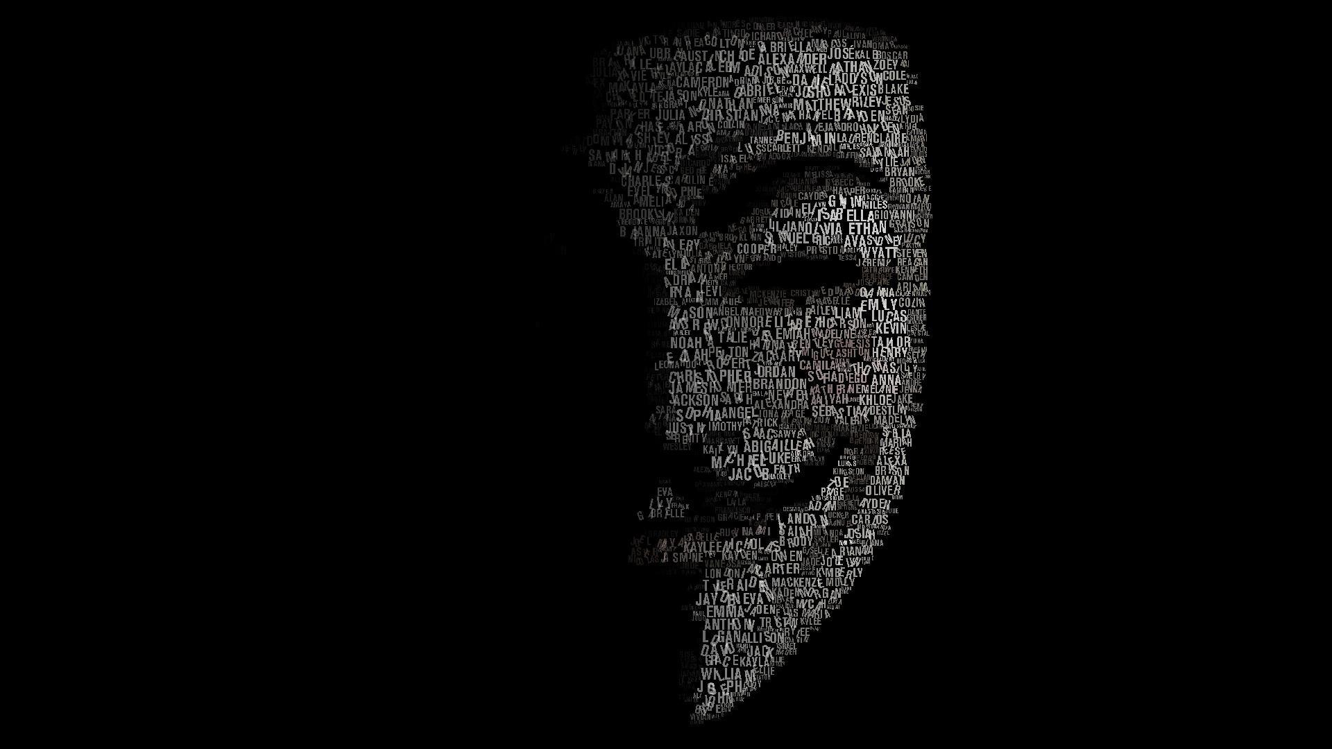 Anonieme kwaadwillende SEO