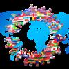 De Hreflang tag gebruik je om verschillende talen en regio's aan zoekmachines te signaleren.