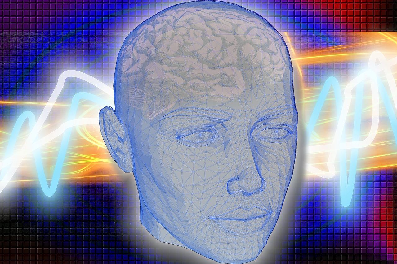 psychologische bevindingen die je kunt toepassen op je website