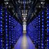 Keuze hostingpartij website voor betere SEO rankings