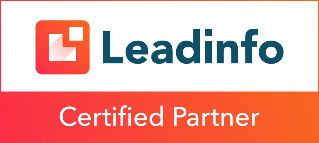 Lead Info Partner