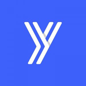 Yooker Webdesign