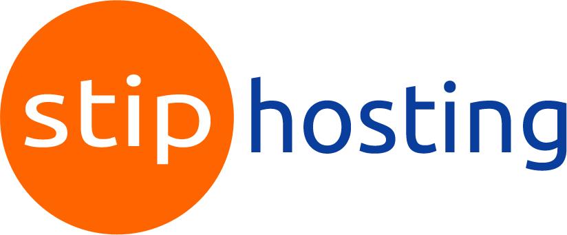 Stip hosting